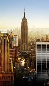 bienvenue-a-new-york-city-guide-quoi-faire-a-new-york-blog-lifestyle-et-good-vibes-as-i-am-paris